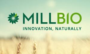 MILLBO + BIONATURALS: the birth of MILLBIO
